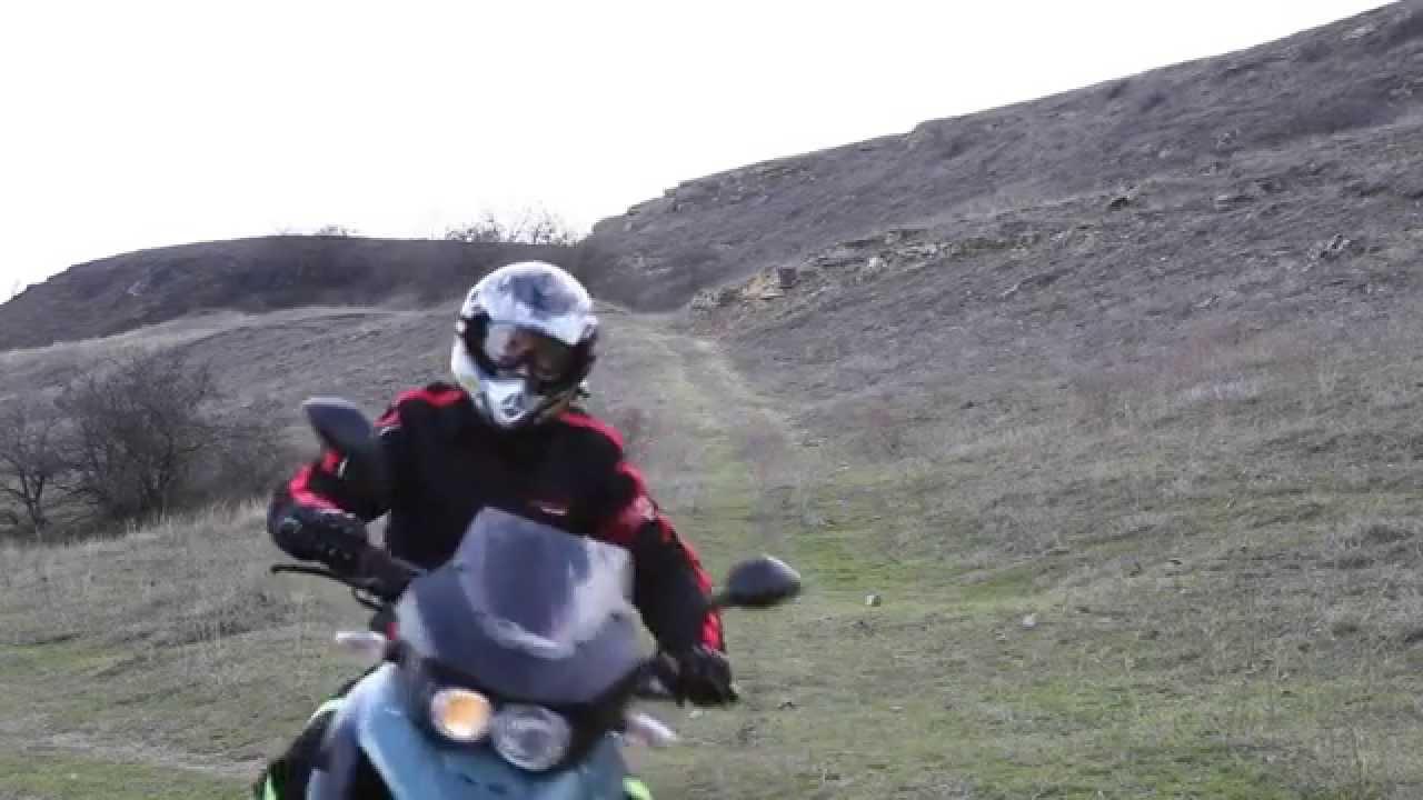 Stels 400gs 2013 – цена, полные технические характеристики, официальные дилеры каталог мотоциклов, квадроциклов и скутеров на quto. Ru.