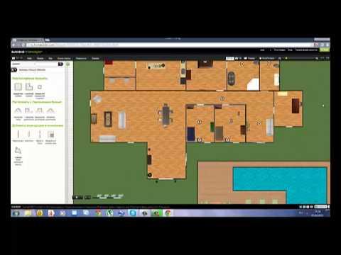 Программу для создания домов в minecraft