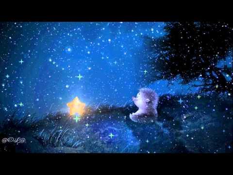 Н.Рота & Многоточие &...& Я))) - Ёжик и звёздочка - скачать и послушать онлайн в формате mp3 в отличном качестве