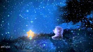 Ёжик и звездочка