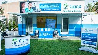 cigna-health-improvement-tour-home-amp-family