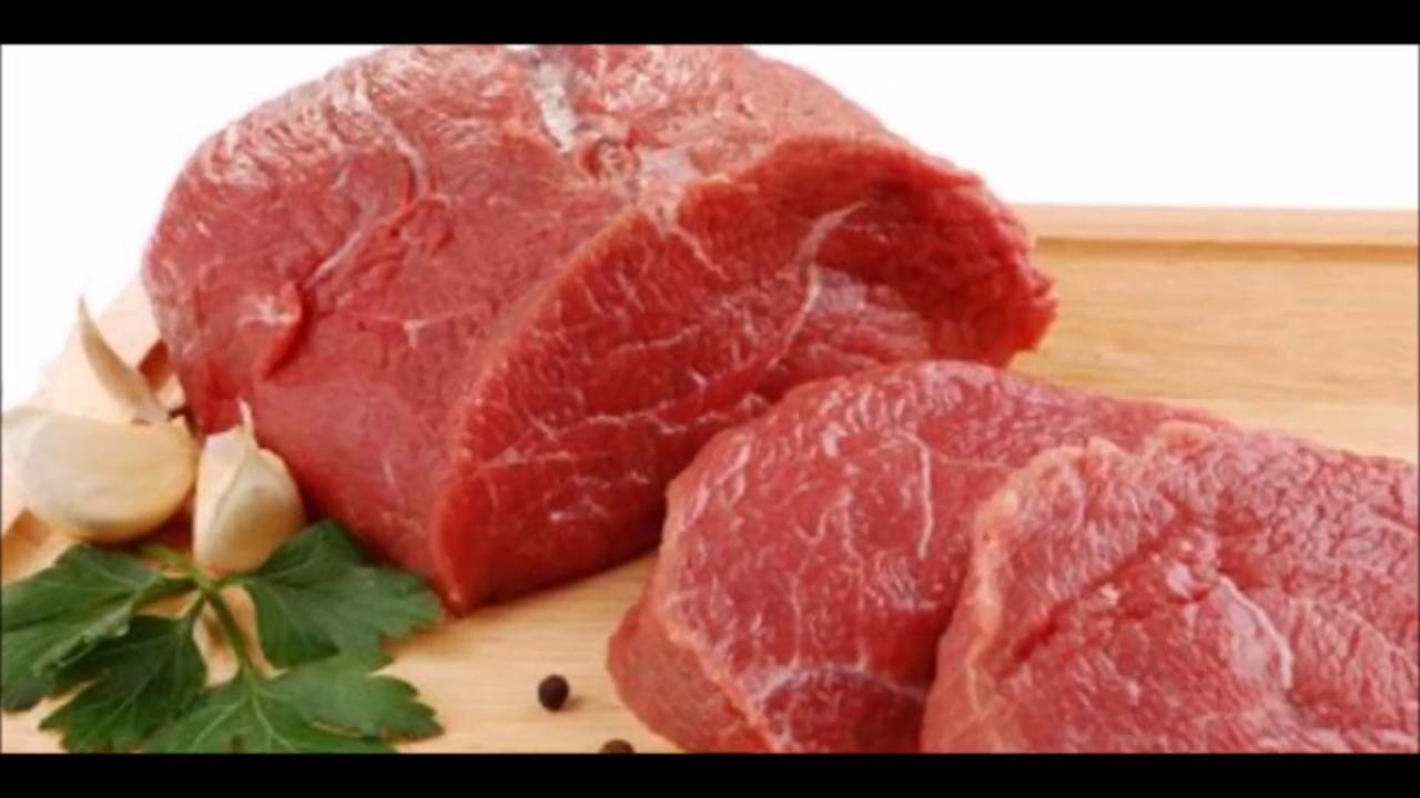 Yüksek Kolesterol Nedenleri, Belirtileri, Tedavisi Nasıldır?