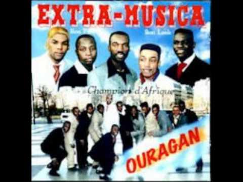 Extra Musica - Mere S