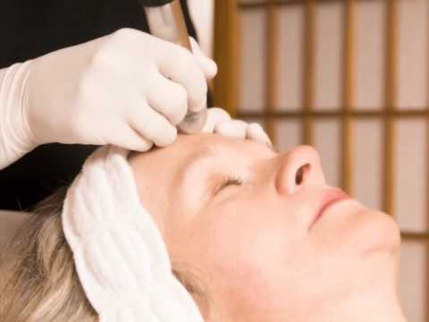 Indulgence Medical Day Spa, Spa Services, St. Petersburg, FL