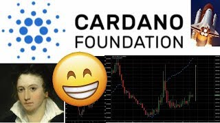 Cardano Achieving Success BUT #Cardano ADA Future Rests On Shelly