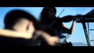 Thatbeat Ramírez - El pedal del hombre muerto