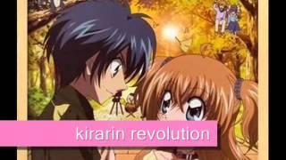 animes de comedia y romance 2