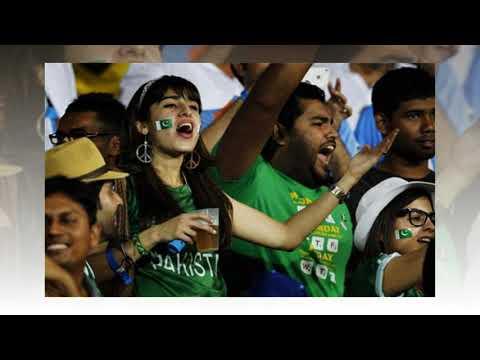 Pakistan and Qatar Agreement | Pakistan and qatar - SpotOn