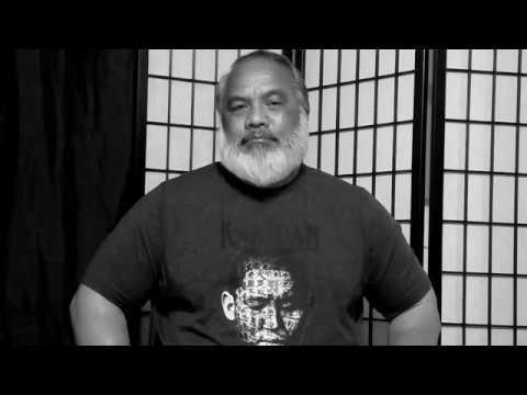 hawaiian sex videoer fisse blød dryp