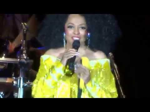Smokey Robinson OOH Baby Baby LIVE at Fantasy Springs Casino Indio CA 1/17/2015 from YouTube · High Definition · Duration:  5 minutes 53 seconds  · 3000+ views · uploaded on 20/01/2015 · uploaded by John Amphlett