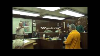 Part 1 Lassen County Board of Supervisor Meeting Sept  17, 2013