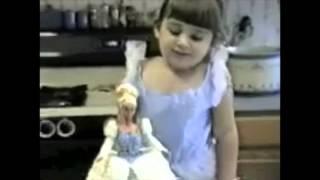 Samantha's 21st Birthday Clips