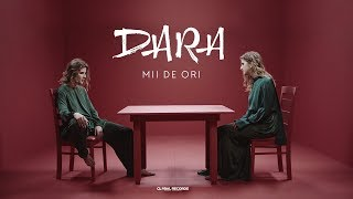 Смотреть клип Dara - Mii De Ori