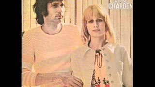 Stone et Eric Charden - Stone come back Stone