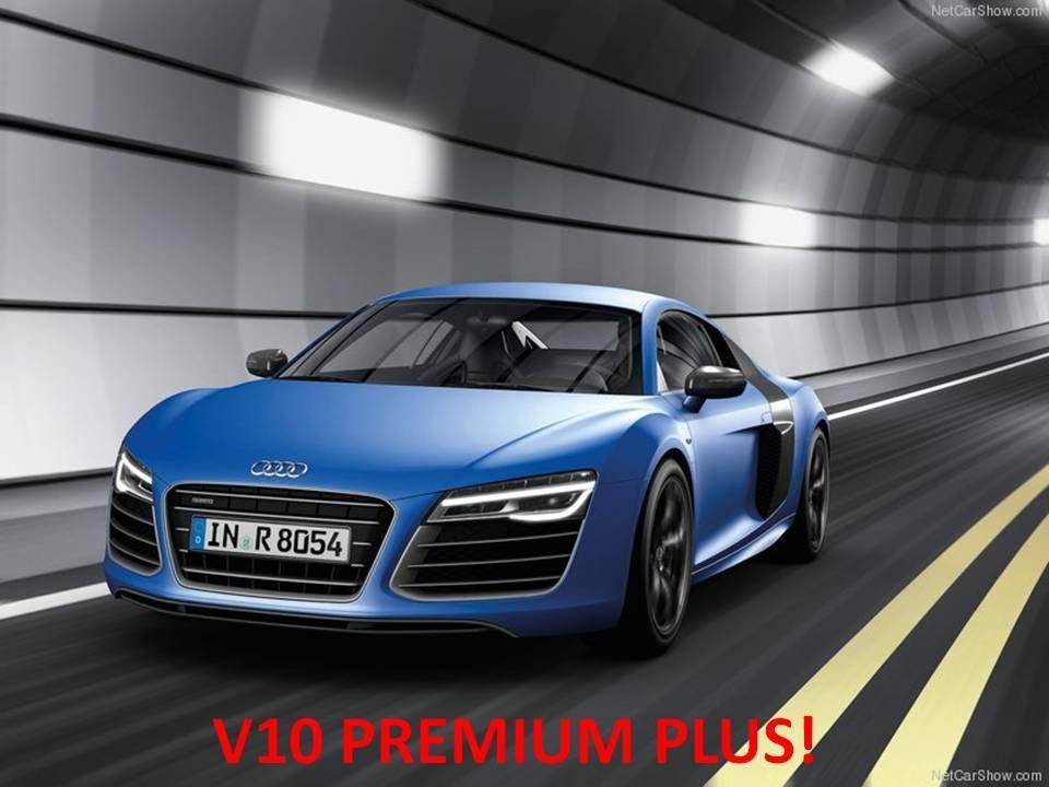 New 2013 Audi R8 V10 Spyder Plus Next Gen 2013 Mazda 6 And Mazda Miata Car News Superschmelly