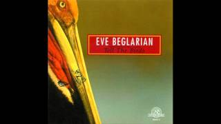 The Marriage of Heaven and Hell - Eve Beglarian