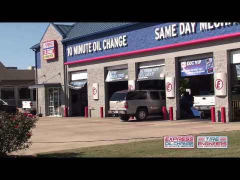 Franchise Opportunity Kansas City Missouri - Automotive Service and Tires Franchise