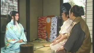 4話 風雲胎動 4/5.