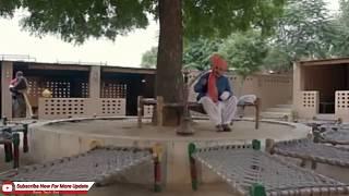 Chand Sa Mukhda, Whatsapp Status By Deepak Yadav, Pari | Amit Dhull, New Haryanvi Songs 2018