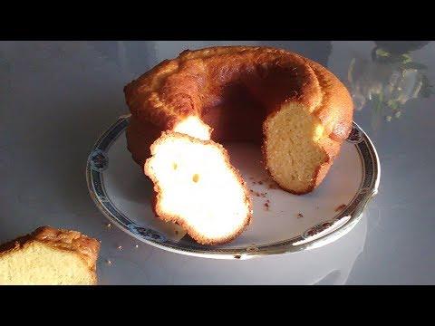 gâteau-au-mascarpone