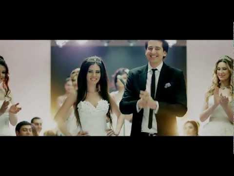 ARAME - Du Du Du // Official Music Video // Full HD