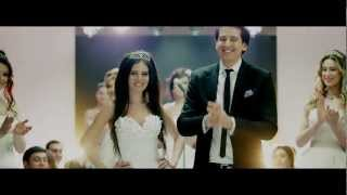 ARAME - Du Du Du // Official Music Video // Full HD(ARAME - Du DU Du Director & Manager - +37477718282 Music & lyrics - Mane Hakobyan Cameraman - Mihran Stepanyan Directed by - Artyom Hakobyan ..., 2013-03-16T07:55:41.000Z)