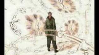 Gravediggaz - Dangerous Minds (BlendsCrafters Remix)