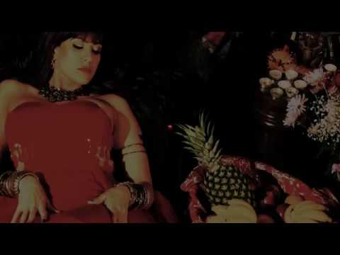 KATIAHSHÉ FEATURING OBA FRANK LORDS OFFICIAL VIDEO