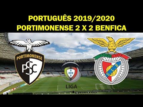 1 HORA AO MELHOR NÍVEL! Benfica 4 x 0 Marítimo 30.11.2019 from YouTube · Duration:  13 minutes 53 seconds