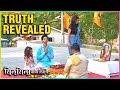 Download Nandini's DEATH Revealed In Front Of Mauli | Silsila Badalte Rishton Ka