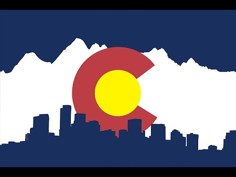 CO Will Vote on Single Payer Healthcare to Replace Obamacare