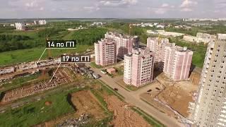видео Купить трехкомнатную квартиру во Владимире
