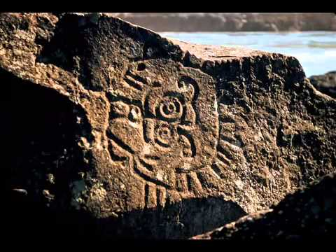 Occult Wisdom The Ant People and Serpents Temples