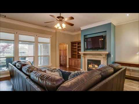 7801 E El Paso  Broken Arrow, Oklahoma 74014 | Sprik Realty Group | Top Real Estate Agent