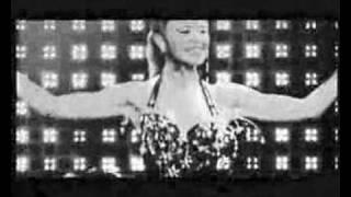 Kylie Minogue - Dreams