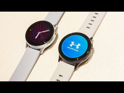 samsung-galaxy-watch-active-2-under-armour-edition-fitness-smartwatch
