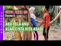 cinta anak sd season 3 full movie bioskop indonesia