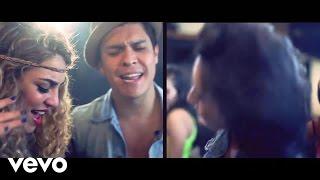 Piva - Somos Fuego ft. Periko & Jessi León