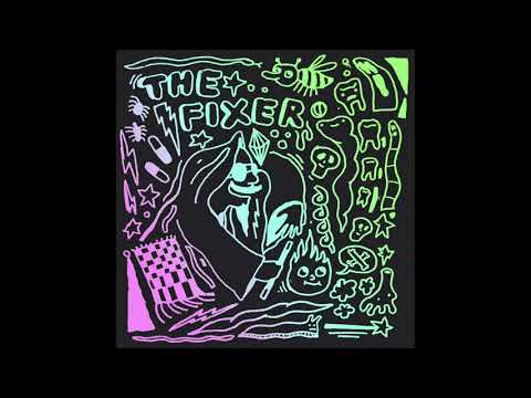 Music of the Day: The Bug Club -The Fixer