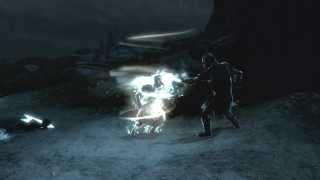 Skyrim. Кто круче? Маги ББ vs Волшебники империи. & Epic Fail.