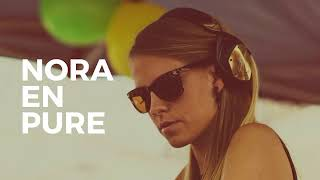 Nora En Pure - Purified 175 (Year Mix)