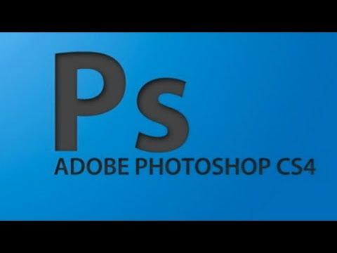 Hướng dẫn cài đặt photoshop cs4 full crank-THỦ THUẬT MÁY TÍNH