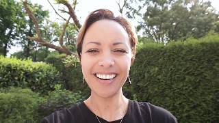 Sonja Silva ontdekt de Veluwe vanuit een vakantiehuisje in Kootwijk - Via Hoi Veluwe