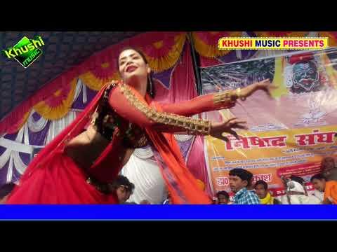 Sudarshan Yadav Byas झारखंड II सुपर  हीट दुगोला मुकाबला  II रामाशंकर सिंह आरा II  Khushi Music