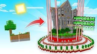 i-built-an-anti-troll-castle-in-sky-block