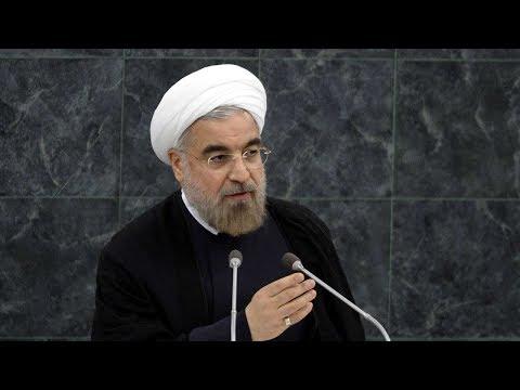 Nuclear Iran, failed Arab states: Israeli academic Prof. Inbar [HD] ABC RN Breakfast