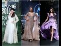 Lakme Fashion Week 2017 || Designers Shows Amazing Themes || Vanitha TV