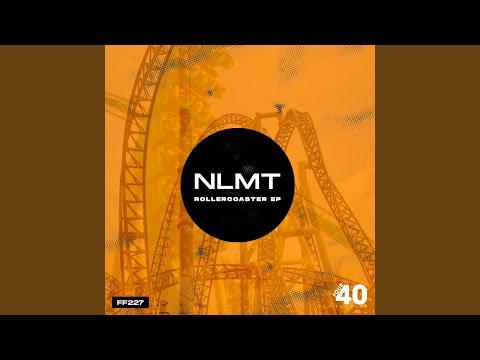 NLMT - Rollercoaster mp3 letöltés