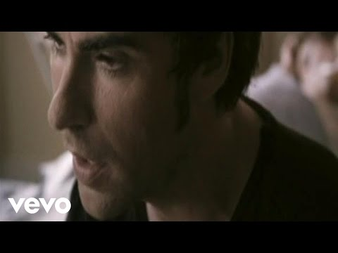 Stereophonics - It Means Nothing