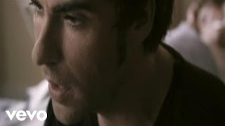 Watch Stereophonics It Means Nothing video